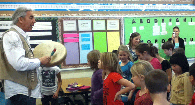 Truth and Reconciliation in YOUR Classroom | Indigenous ...