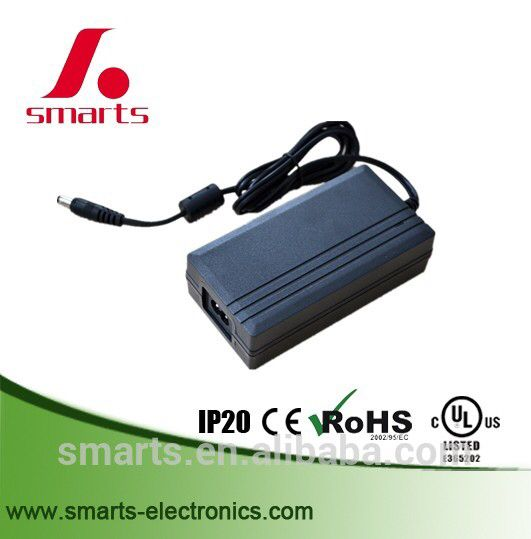 Check Out This Product On Alibaba Com App Ac Dc Laptop Adapter 12v Ac Dc 3a 4a 5a 10a Power Adapter Power Adapter Laptop Adapter Adapter