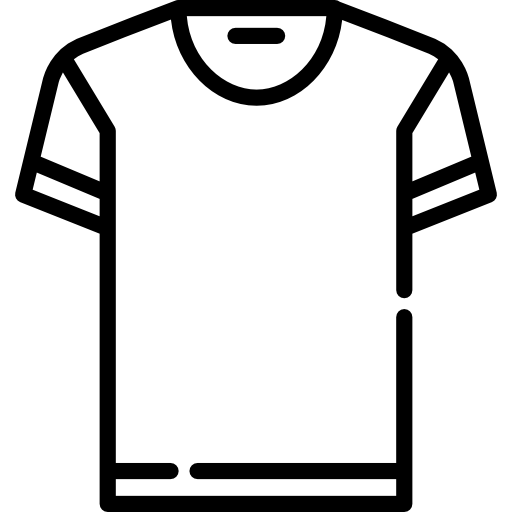 Shirt Free Vector Icons Designed By Freepik Free Icons Vector Icon Design Vector Free