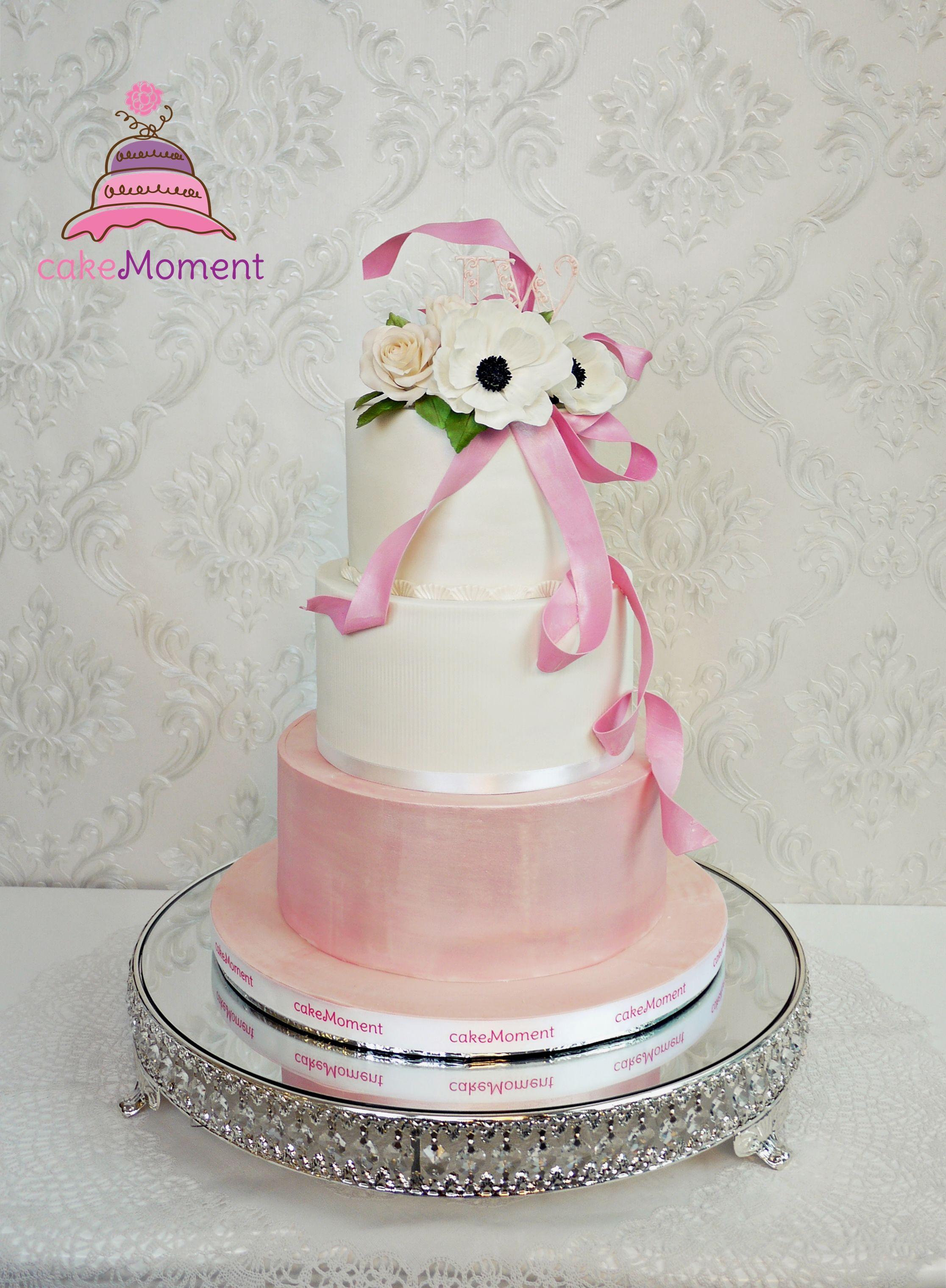 Cakemoment cakemomenthk cakemomentwedding hk wedding cake hk
