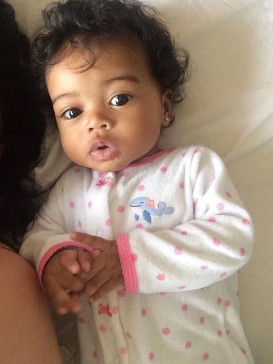 240 ⊰♛follow Wavely577♛⊱ 240 Baby Fever Pinterest Blasian