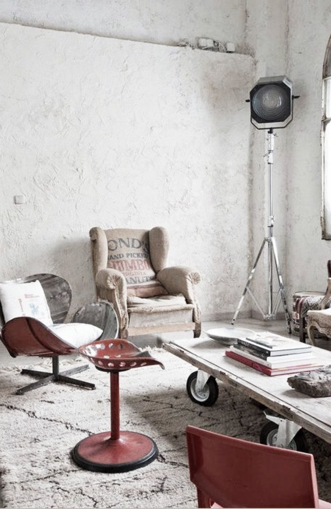 ☆ // repinned by www.womly.nl #womly #interieur