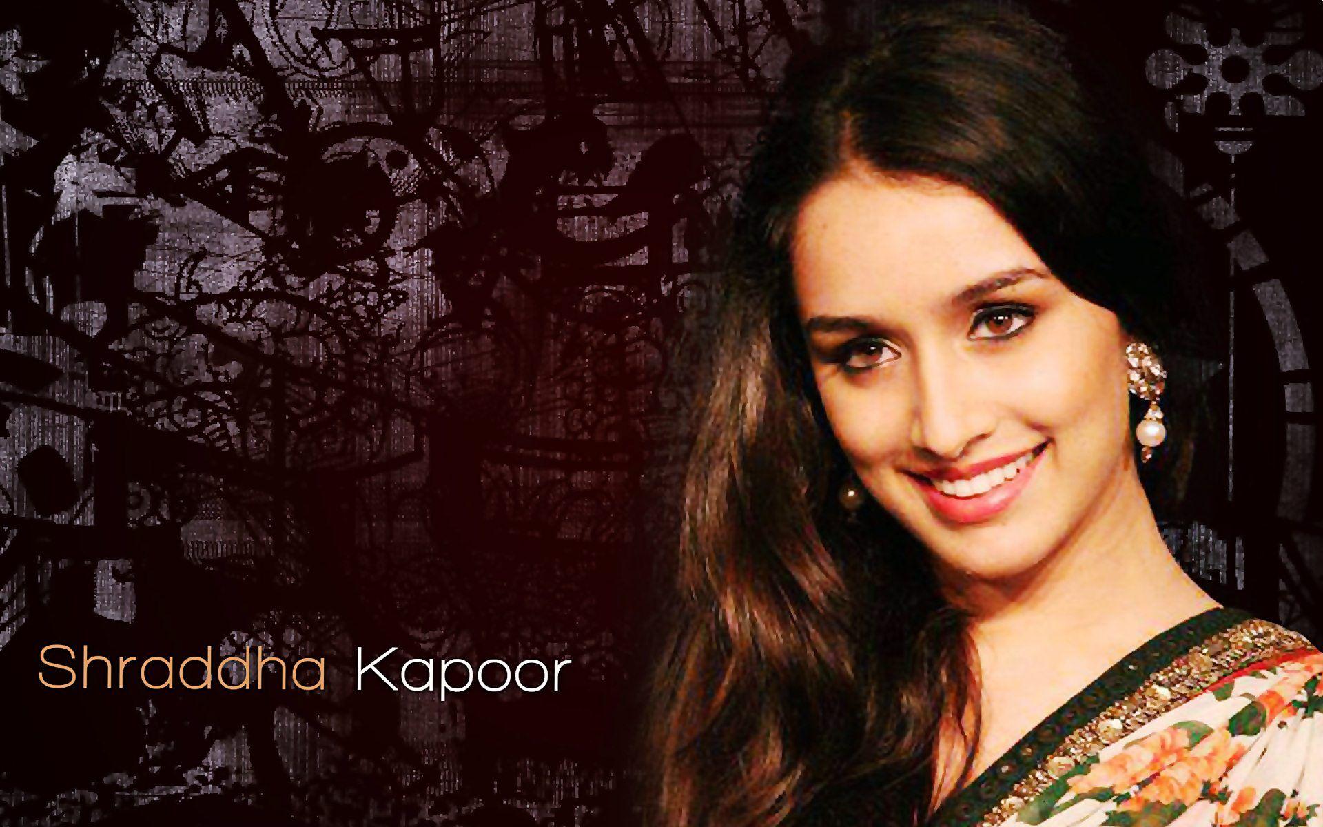 Shraddha Kapoor Wallpapers Hq Download Free Shraddha Kapoor In