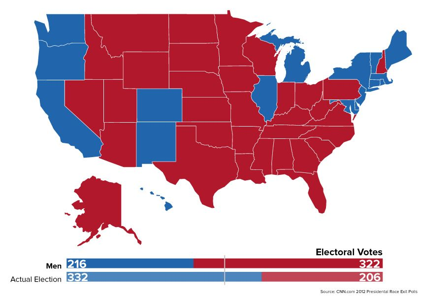 Map 2 1870 2012 election Universal suffrage and Plays