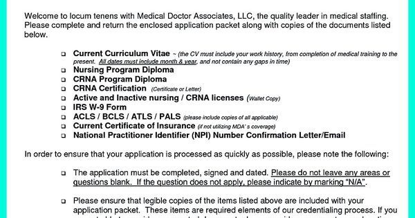 Perfect CRNA Resume to Get Noticed by Company share Pinterest - crna resume