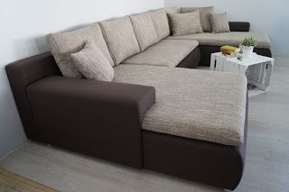 Moebel Furniture Sofa Couch Möbelhaus Wwwsofa