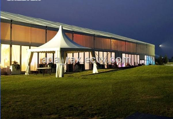 High Peak Pagoda TentCanopy Tent For Sale Easy To Set Up On Any Ground