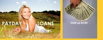 John oliver payday loans transcript picture 3