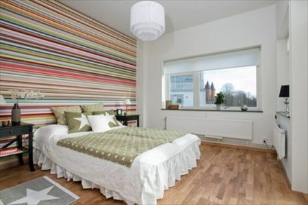 100 Ideas decoracion interiores (3) muebles Pinterest