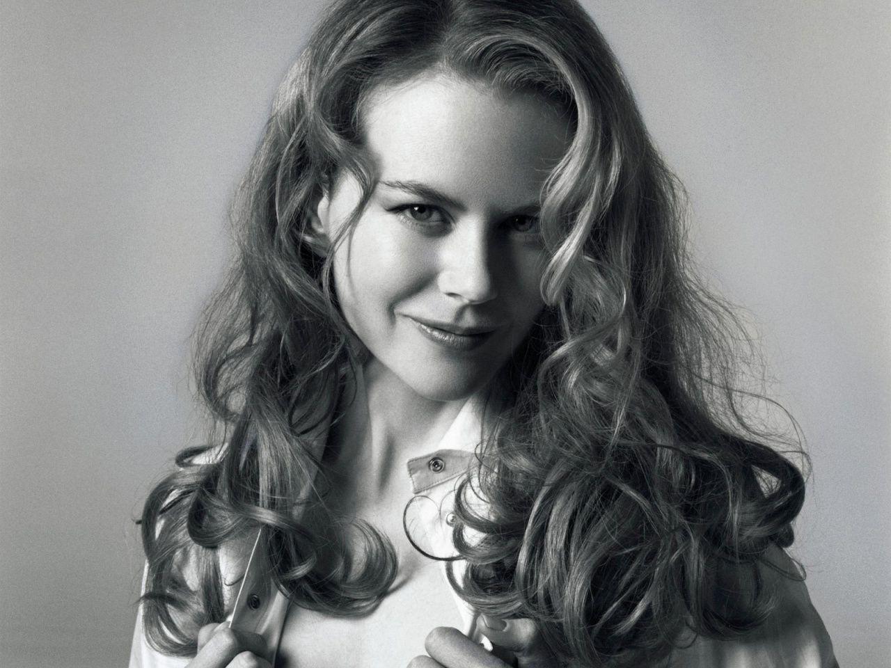 Nicole Kidman.  Nombre real Nicole Mary Kidman  Nacimiento Honolulu, Hawái  20 de junio de 1967