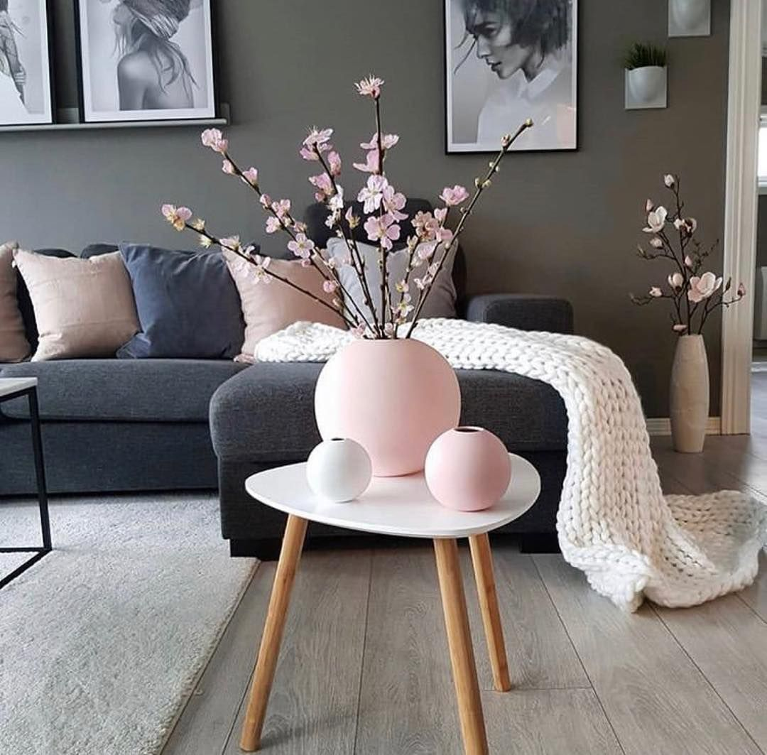 New] The 10 Best Home Decor with Pictures   رايكم .. . .        ...