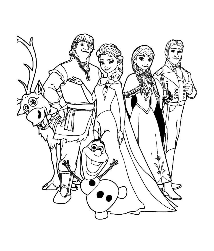 15 Nice Coloriage Reine Des Neiges Pdf Pictures Coloriage Reine Des Neiges Coloriage Frozen Coloriage