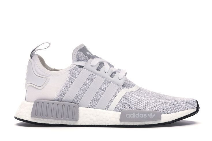 Nmd Adidas Women Outfit Winter Nmd Adidas Women Outfit Nmd Adidas Adidas Nmd Outfit Tennis Sh In 2020 Nmd Adidas Women Adidas Shoes Women Tennis Shoes Outfit