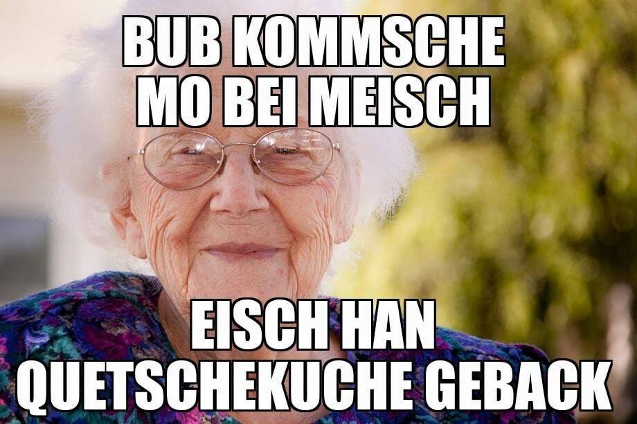 Wenn Dich Deine Oma endlich auf dem Handy erreicht: | LACHEN ...