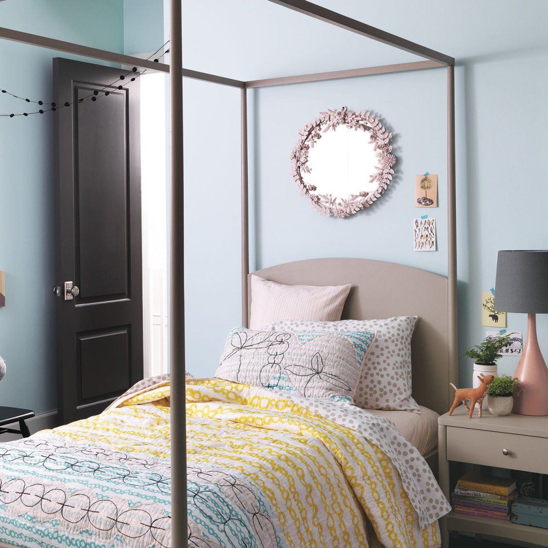 Flower Wall Mirror Reviews Crate And Barrel Mirror Wall Toddler Rooms Living Room Decor