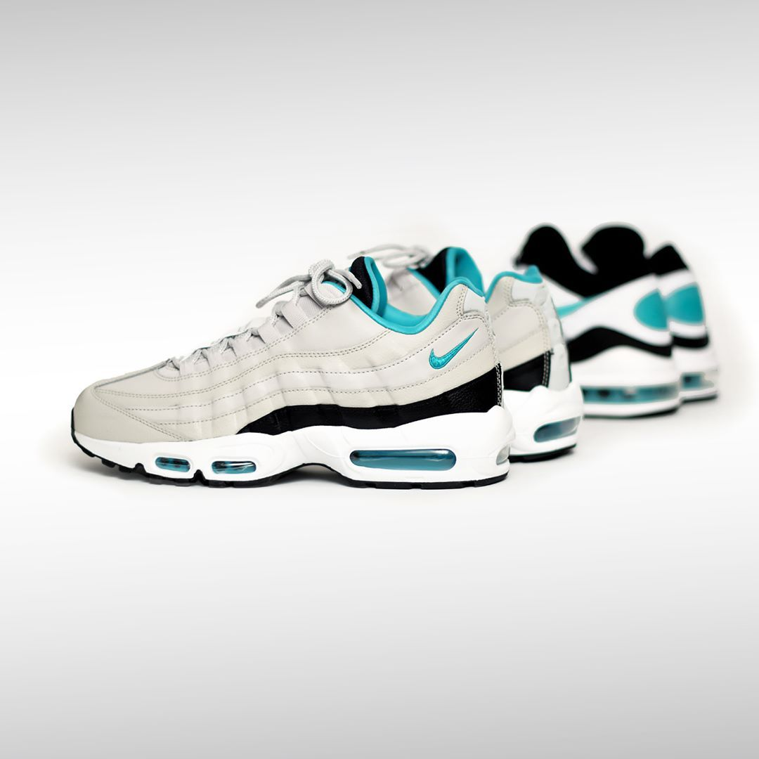 size 40 63b9e 28afc ... cheapest nike air max 95 dusty cactus . disponible available snkrs  392fa 7ed07
