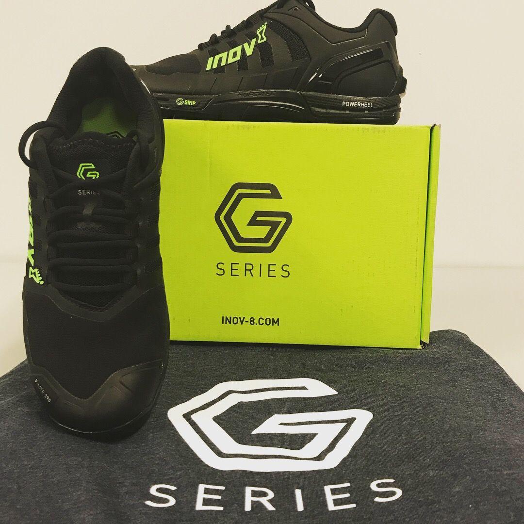 d4befcc71cbc8 adidas Terrex Swift R2 GTX Women s Black Ash Green