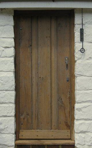 Old Front Door Old Oak Front Door Old Oak Exterior Door 2psmttvc