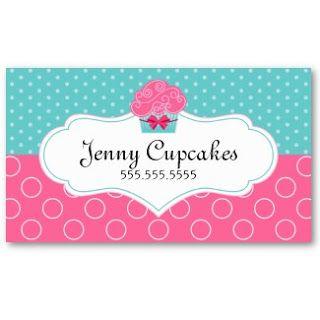 Business card showcase by socialite designs whimsical cupcake business card showcase by socialite designs whimsical cupcake bakery business cards colourmoves
