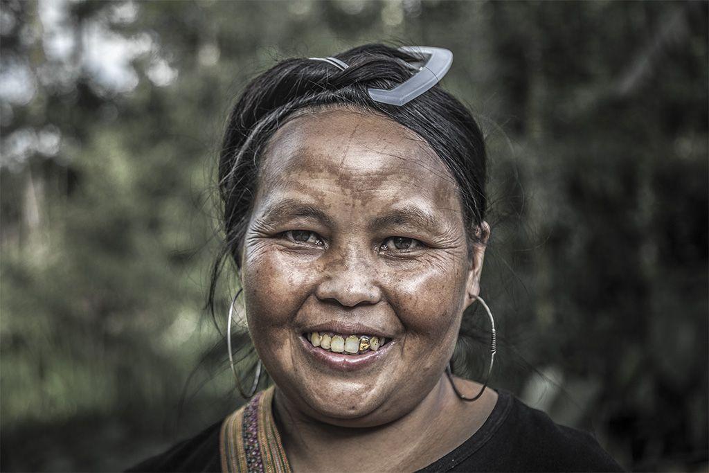 Fotografías de Vietnam - Sergio Díaz - Fotógrafo