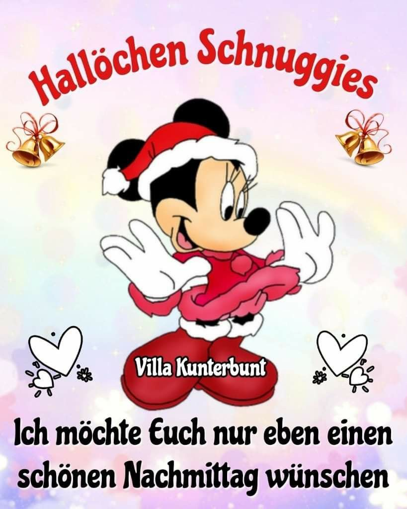 Pin Von Anja Cologne Auf Schönen Nachmittag Nachmittags Grüße Lustige Sprüche Grüße
