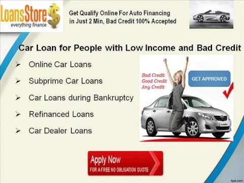Car Programs For Low Income Families Car Finance Refinance Loans Online Cars