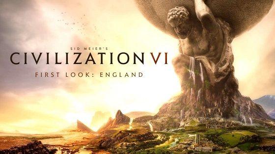 Hasil gambar untuk Civilization VI PC Game Free Download Full Version