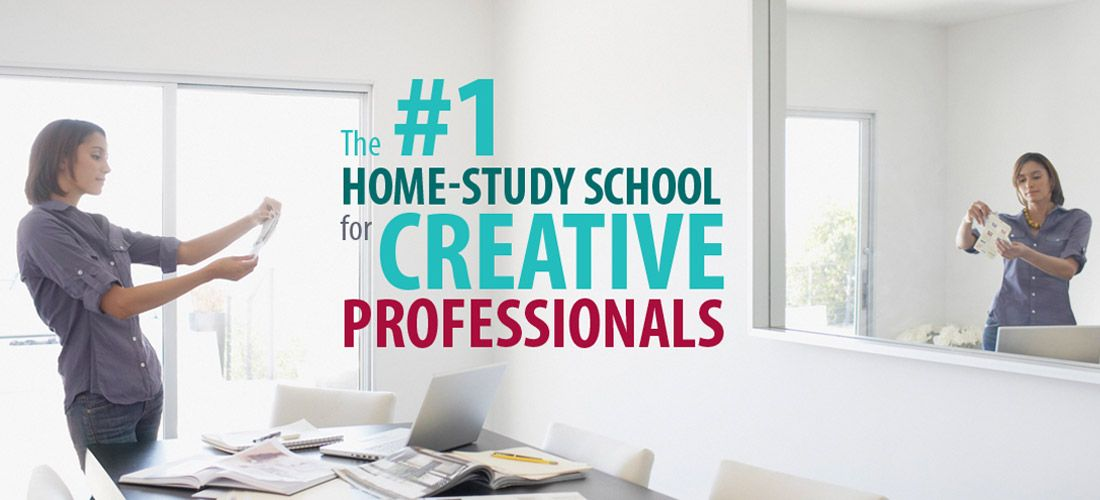 New york institute of art and design nyiad is an online design school offering career certificate courses in interior design wedding planning and more