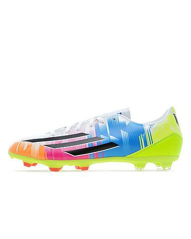 F10 Messi Firm Ground   Jd sports