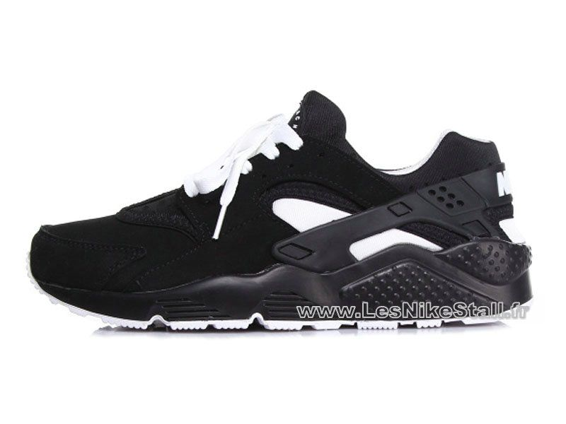 chaussures nike huarache pas cher homme