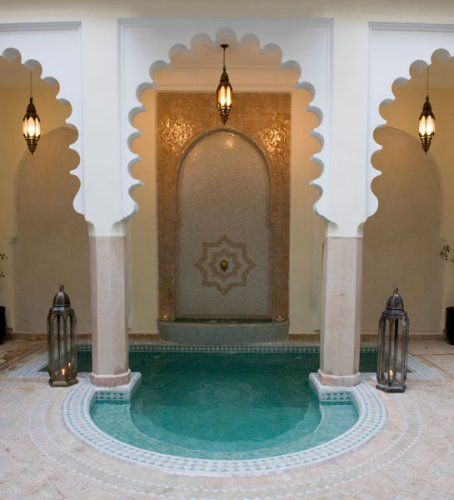 Pin van BarberaLaila op Arabian Nights | Pinterest