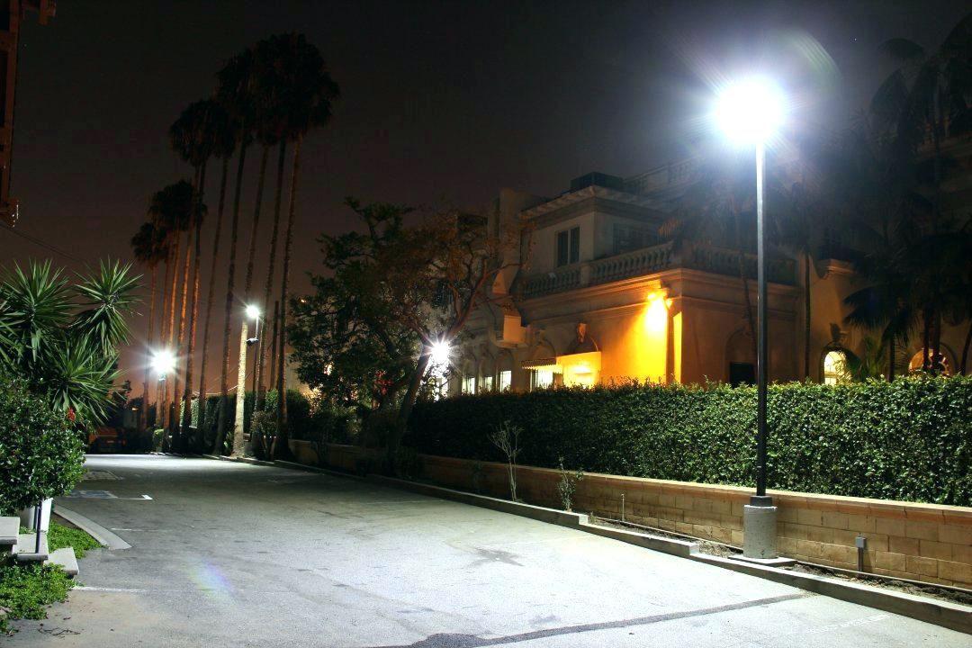 Best Outdoor Flood Lights Reviews Led Outdoor Security Lights Outdoor Flood Lights
