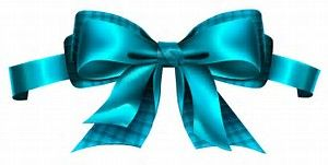Image Result For Blue Gift Bow Clip Art Bows Clip Art Bow Clipart