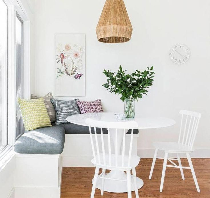 Rent Dining Tables Sets Dinning Room Decor Home Decor