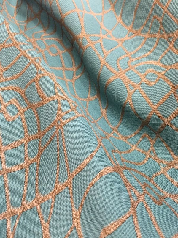 Aqua Steet Spider Web (reversible) Aztec Events u0026 Tents - Party u0026 Rental Company & Aqua Steet Spider Web (reversible) Aztec Events u0026 Tents - Party ...