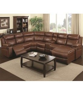 Captivating Http://www.usfurniturediscount.com/65 Sectionals: US Furniture