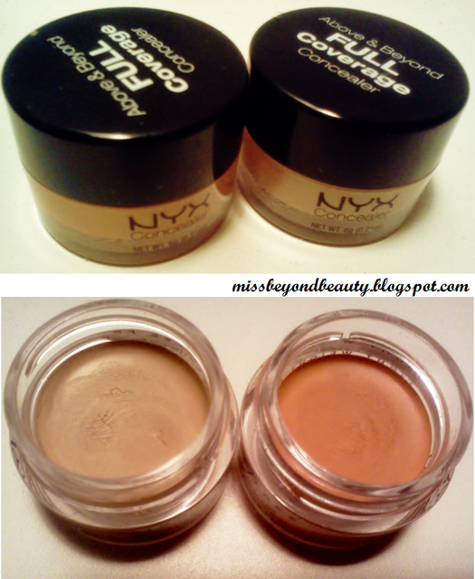 Holy grail best concealer - The secret to covering dark under eye ...