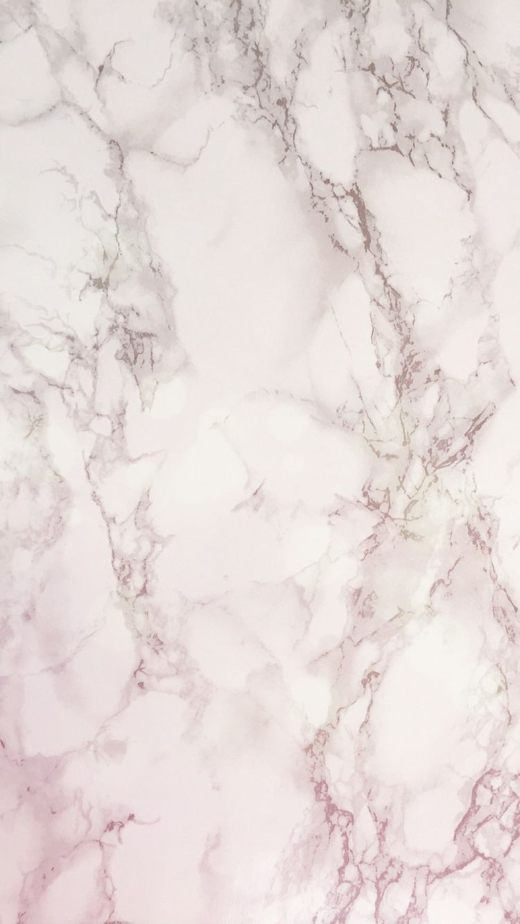 I love marble (With images) Iphone 7 plus wallpaper