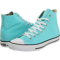 Sandals high tiffany taylor heels