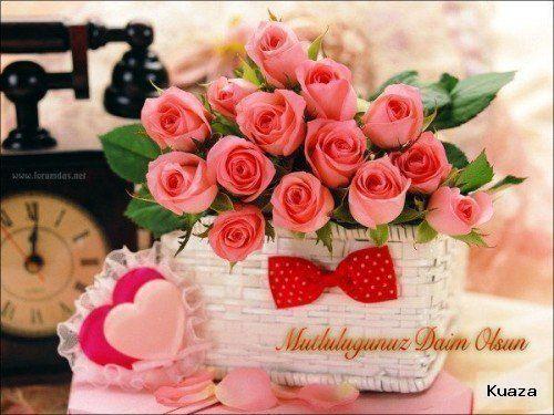 Arkadasa Evlilik Yildonumu Sozleri Yildonumu Sozleri Send Flowers Online Flower Delivery Online Flower Delivery