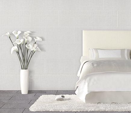 Revestimiento autoadhesivo de vinilo wallcer moonlight for Revestimiento autoadhesivo para paredes