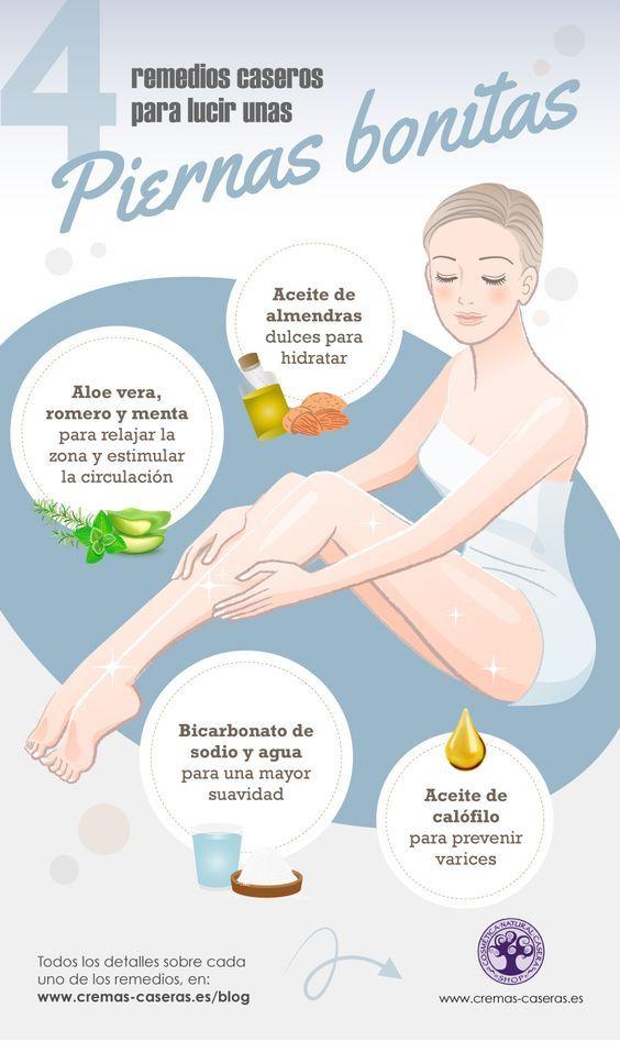 Crema Para Prevenir Las Varices 3 Remedios Caseros Para Hongos En La Piel Consejos De Belleza