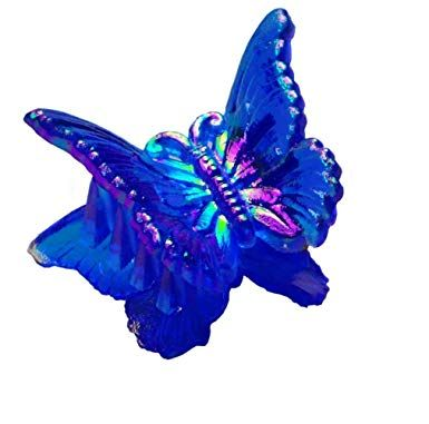 image result for butterfly hair clips 90s  butterfly hair