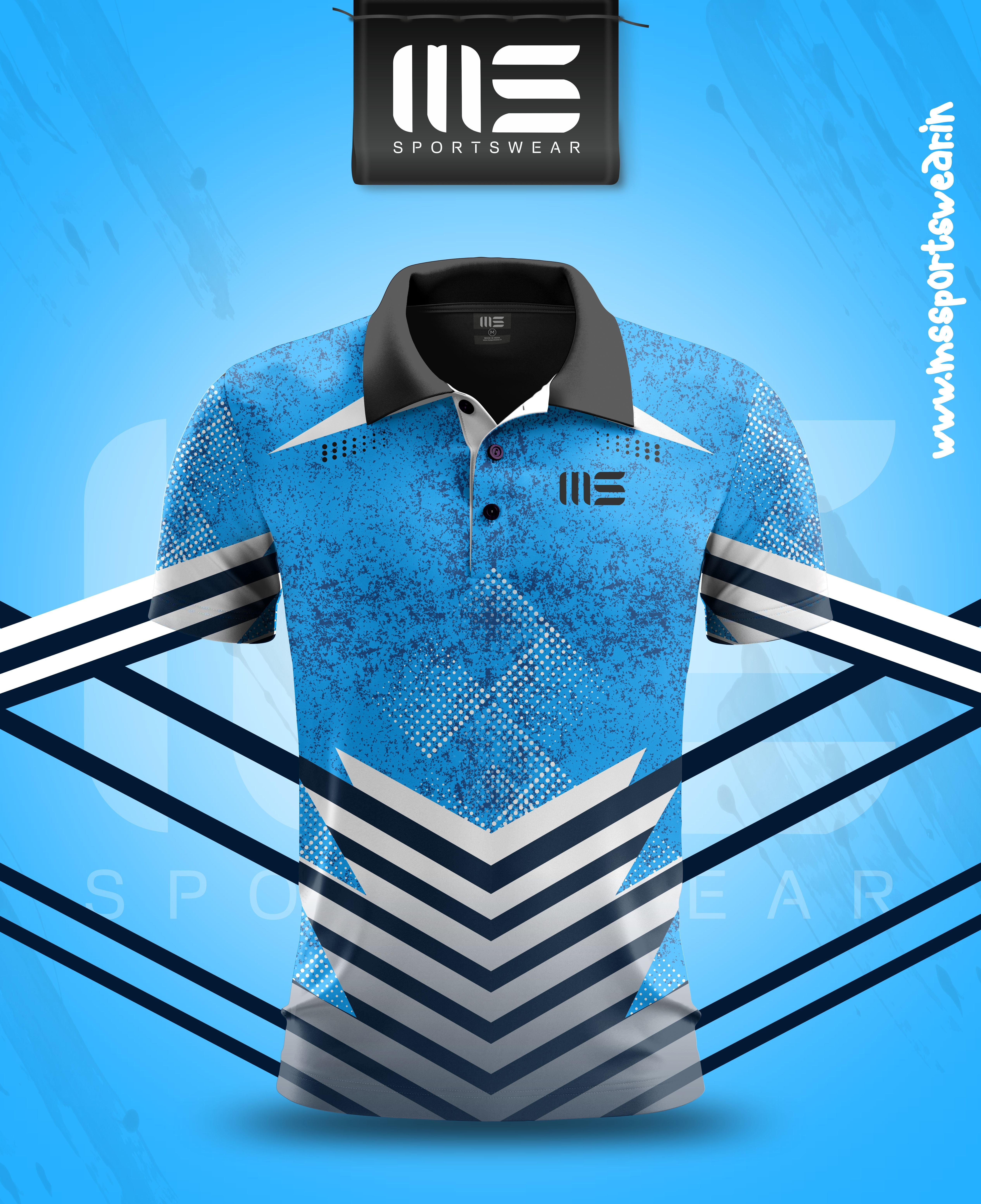 Ms Concept In 2020 Sport Shirt Design Football Shirt Designs Sports Jersey Design