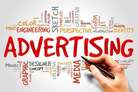 Promoting Your Business Through Advertising ReviewInc Blog - effective employee management strategy