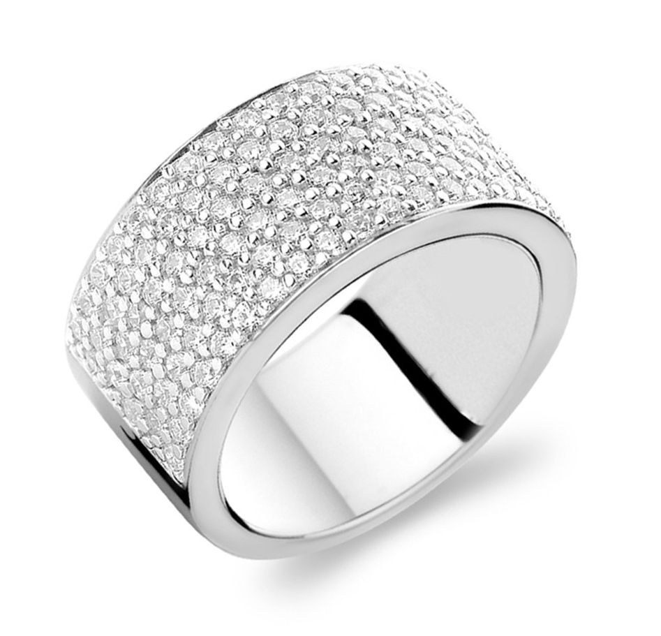 sterling-silver-band-rings-for-women.jpg (JPEG Image, 947 × 911 ...