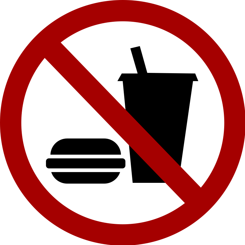 no food drink clipart free printables pinterest clip art and rh pinterest com food and drink clipart images food and drink clipart free