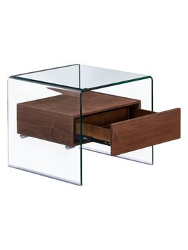Shaman Side Table From Top Selling Tables Coffee Side Modern
