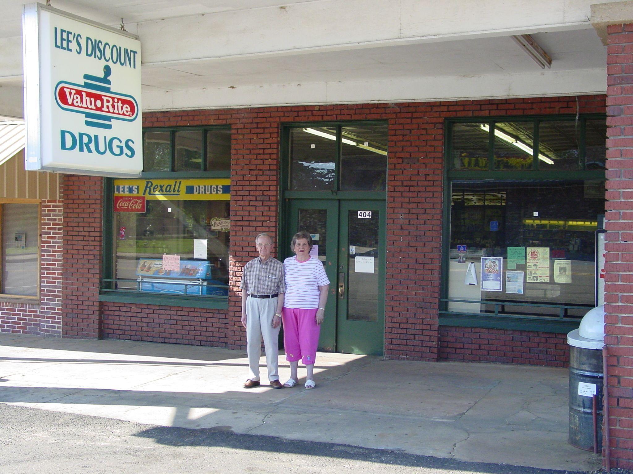New Hebron Ms Newhebron Ms Hebron News Mississippi