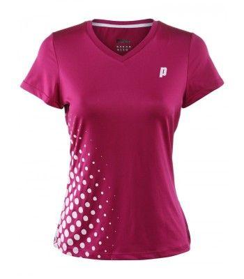 ef0a98d5052 camisetas deportivas para mujer para tenis Más